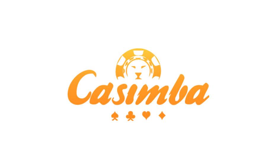 Полный обзор Casimba