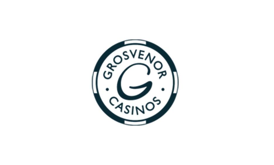 Обзор казино Grosvenor