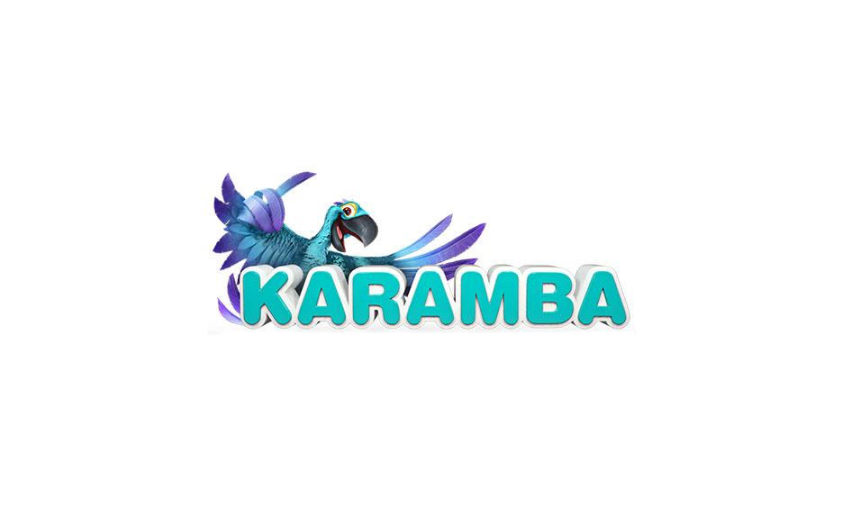Обзор казино Карамба